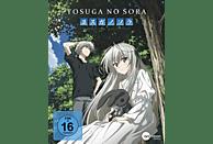 YOSUGA NO SORA 1(STANDARD EDITION) [Blu-ray]