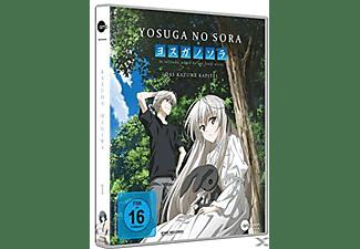 YOSUGA NO SORA 1 (STANDARD EDITION) DVD
