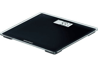 pixelboxx-mss-74217331