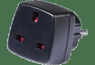 pixelboxx-mss-74218808