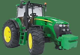 BRUDER John Deere 7930 Traktor Mehrfarbig