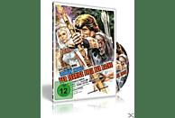 Robin Hood - Der feurige Pfeil der Rache [DVD]