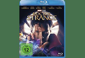 Doctor Strange (+2D/ Nachfolgeprodukt) 3D Blu-ray (+2D)