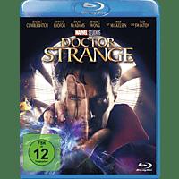 Doctor Strange (+2D/ Nachfolgeprodukt) [3D Blu-ray (+2D)]