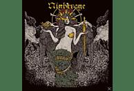 Nightrage - The Venomous [Vinyl]