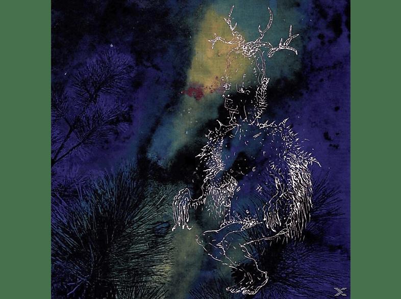 Bardo Pond - UNDER THE PINES [Vinyl]