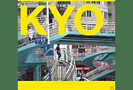 Kyo - I MUSIK [Vinyl]