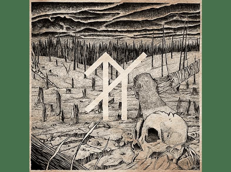 Bereft - LANDS [Vinyl]