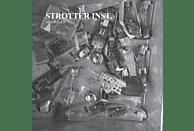 STROTTER INST. - MISZELLEN [Vinyl]