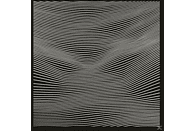 Simo Cell/Don't DJ/K-Lone - ON LINE (VOL.1) [Vinyl]