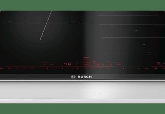 Encimera - Bosch PXJ675DC1E, Inducción, Zona Flex, Negro