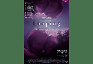 Looping DVD