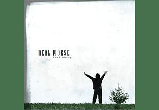 Neal Morse - TESTIMONY  - (Vinyl)