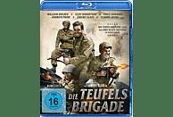 Die Teufelsbrigade [Blu-ray]