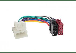 RTA ISO Adapterkabel für Toyota/Citroen/Lexus/Peugeot/Subaru