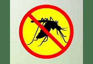 EUROM Insektenkiller Fly away 11