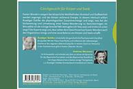 Andreas Neumann - Fasten-Wandern - (CD)