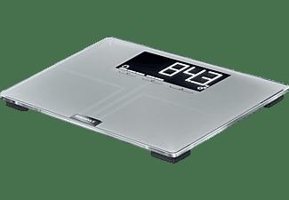pixelboxx-mss-74275556
