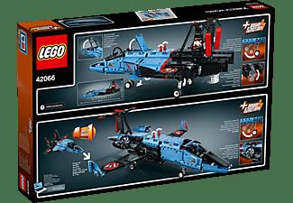 Air Race Jet (42066 )