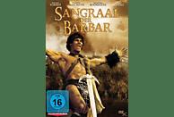 Das Schwert des Barbaren [DVD]