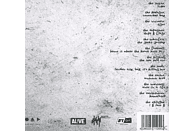 Nick & June - My November My [CD]