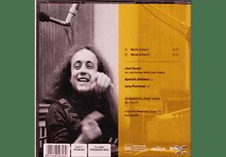 Sbb - Hofors 1975  - (CD)