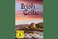 Irish Celtic [DVD]