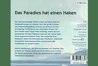 Vaiana - (CD)