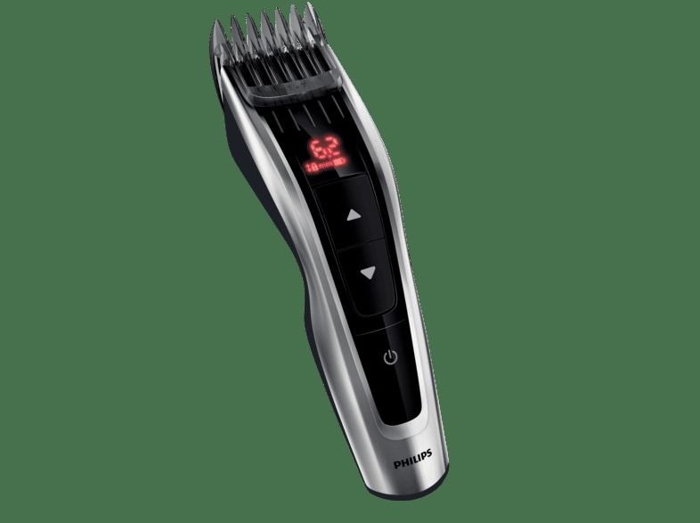 2 Stück Dual Side Nähmaschine Reinigungsbürste Brush Pinsel Bürste Werkzeug