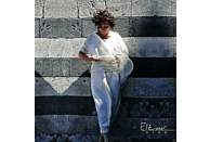 Eleonor - Vive [CD]