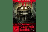 The Amityville Haunting [DVD]