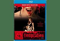 Temptation - Ein Vampirherz schlägt für immer [Blu-ray]