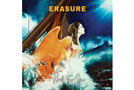 Erasure - World Be Gone [Vinyl]