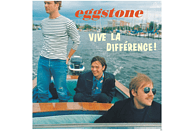 Eggstone - Vive La Difference ! [Vinyl]