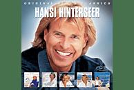 Hansi Hinterseer - Original Album Classics [CD]