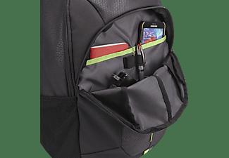 CASE-LOGIC Prevailer Notebooktasche