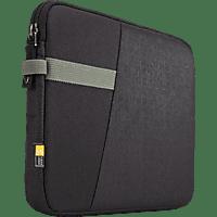 CASE-LOGIC Ibira Tablethülle, Sleeve, 10 Zoll, Schwarz