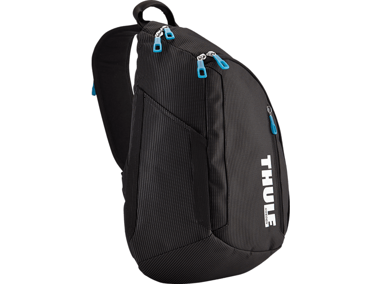 THULE Thule Crossover Notebooktasche