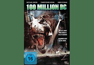 100 Millionen BC DVD