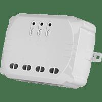 TRUST 71053 ACM-3500-3 Einbauschalter