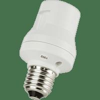 TRUST 71028 AFR-100 Lampenfassungsdimmer