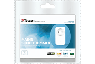 TRUST 71092 AC-200 Steckdosen-Dimmer