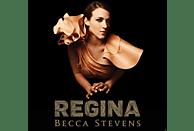 Becca Stevens - Regina [Vinyl]