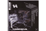Kingdom - Tears In The Club [CD]
