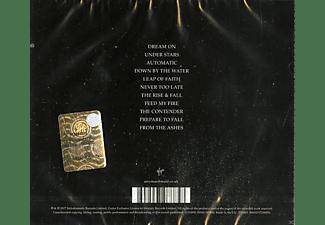 Amy MacDonald - Under Stars  - (CD)