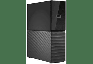 pixelboxx-mss-74301194