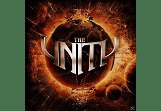 Unity! - The Unity  - (Vinyl)