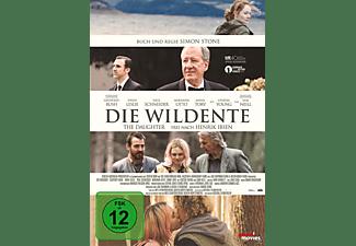 Die Wildente DVD