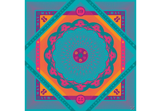 Grateful Dead - Cornell 5/8/77  - (CD)