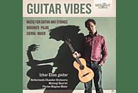 Netherlands Chamber Orchestra/Matangi Quartet/+ - Guitar Vibes [CD]